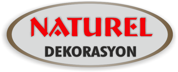 NATUREL DEKORASYON